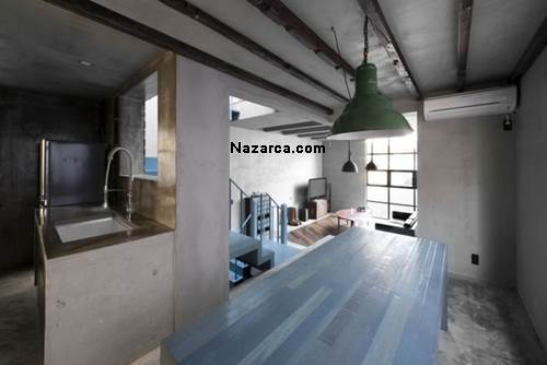 tokyoda-farkli-bir-ev-dekorasyonu-nazarca