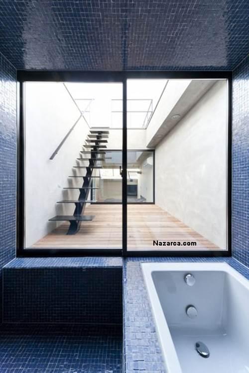 tokyoda-farkli-bir-ev-dekorasyonu-isiklandirma