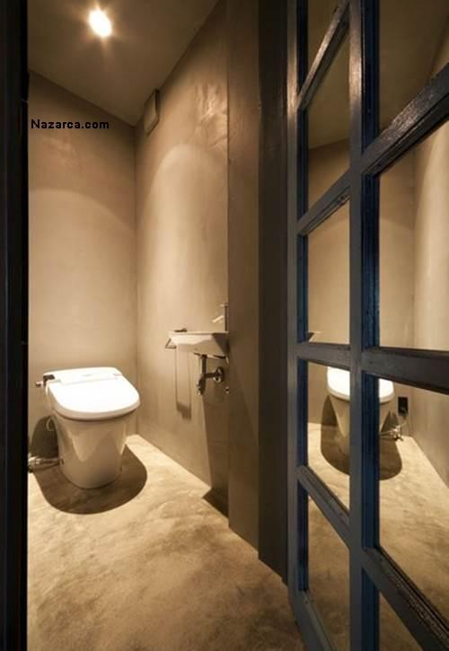 tokyoda-farkli-bir-ev-dekorasyonu-banyo