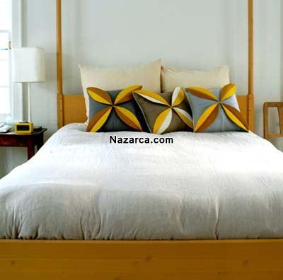 yatak-odasi-icin-3-d-kece-yastik-dikme