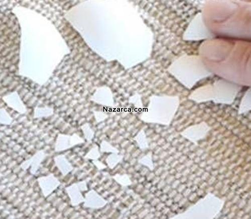 yumurta-kabuklarindan-ahsap-tepsi-mozaik-dekoru-1