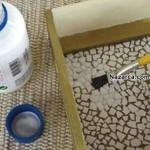 yumurta-kabuklarindan-ahsap-tepsi-mozaik-dekoru-8