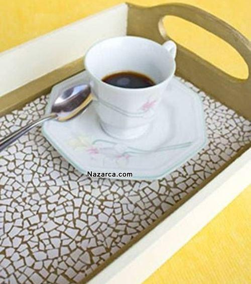 yumurta-kabuklarindan-ahsap-tepsi-mozaik-dekoru-9
