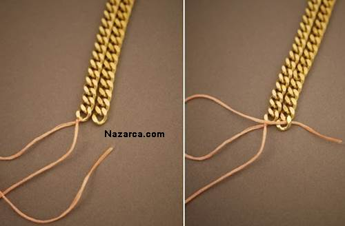 zincir-ve-piriltili-taslardan-kolye-tasarimi-1