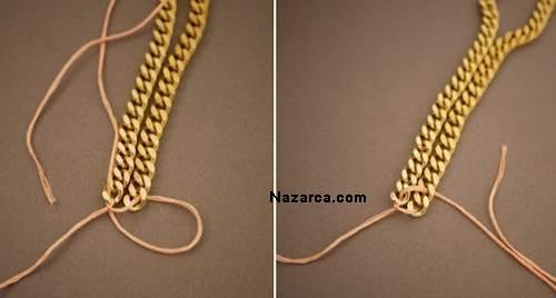 zincir-ve-piriltili-taslardan-kolye-tasarimi-2