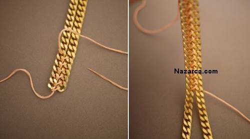 zincir-ve-piriltili-taslardan-kolye-tasarimi-3