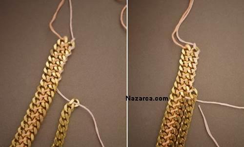 zincir-ve-piriltili-taslardan-kolye-tasarimi-4