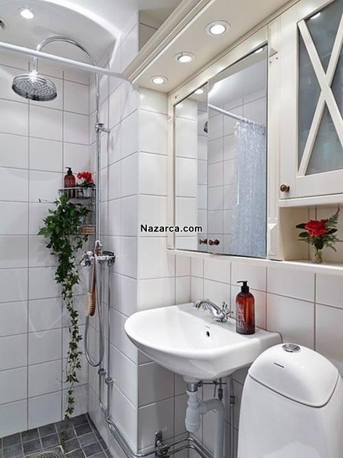 1-oda-1-salon-ev-dekoru-isvicre-6