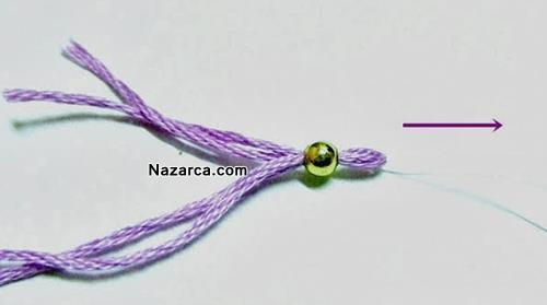 3-sira-boncuklu-makrome-bileklik-7