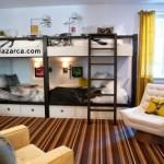 4-kisinin-kalacagi-ogrenci-odasi-yatakhane-tasarimi-ranzalar