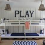 4-kisinin-yatacagi-ranzali-2-katli-beyaz-ahsap-mobilyalar