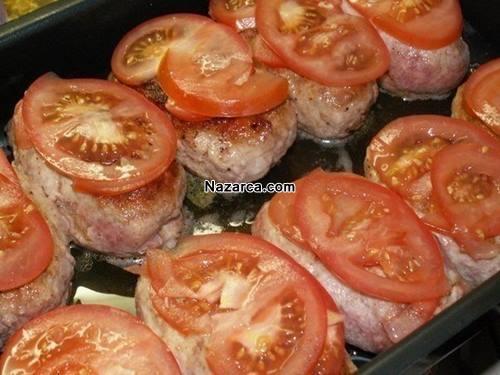 Köfte-dolmasi-mayones-soslu-resimli-tarifi-4