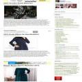 Kapalı-Giyim-En-Güzel-Tesettür-Kıyafet-Modelleri