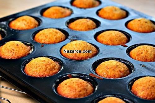 Tarcinli-hindistan-cevizli-resimli-muffin-tarifi-3
