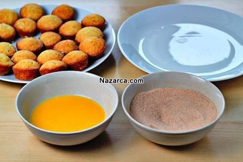 Tarcinli-hindistan-cevizli-resimli-muffin-tarifi-4