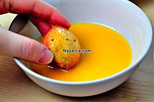 Tarcinli-hindistan-cevizli-resimli-muffin-tarifi-5