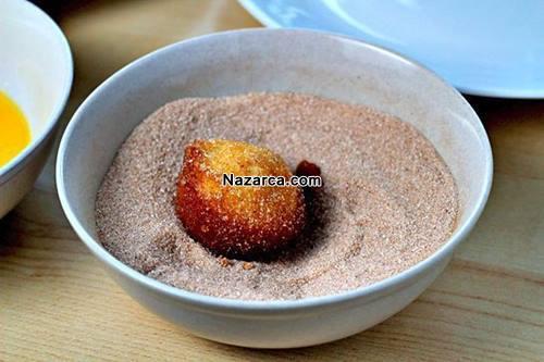 Tarcinli-hindistan-cevizli-resimli-muffin-tarifi-6