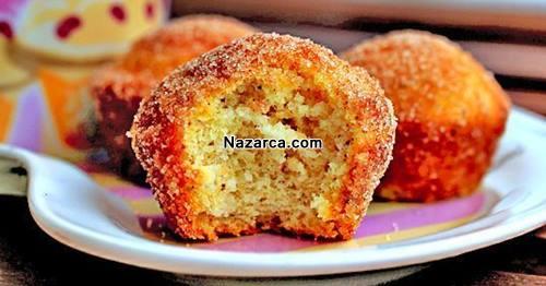 Tarcinli-hindistan-cevizli-resimli-muffin-tarifi-7