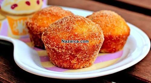Tarcinli-hindistan-cevizli-resimli-muffin-tarifi