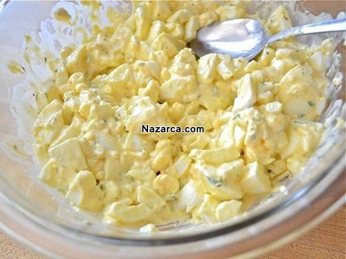 asci-elinden-yumurta-salatasi-5