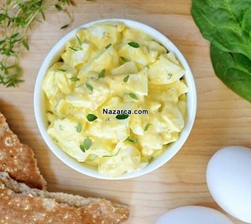 asci-elinden-yumurta-salatasi