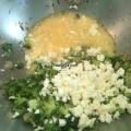 beyaz-peynirli-brokolili-milfoy-boregi