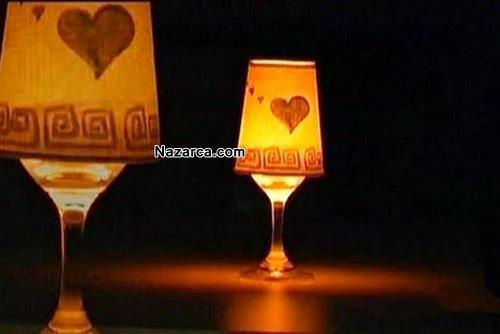 cam-kadehten-romantik-mumluk