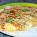 domatesli-sutlu-omlet-nasil-yapilir