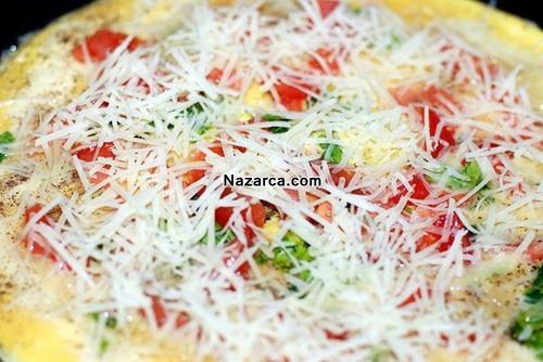 domatesli-sutlu-omlet-nasil-yapilir-5