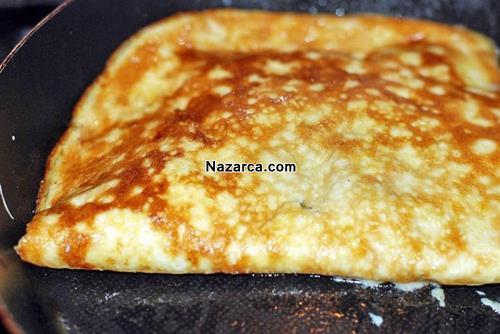 domatesli-sutlu-omlet-nasil-yapilir-6