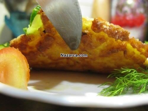 ekmek-ile-yapilan-salamli-omlet-6