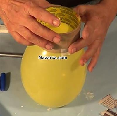 el-yapimi-kartonpiyer-vazo-yapilisi-1