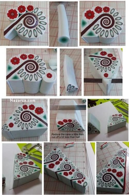 fimo-mozaik-desenli-taki-kolye-kupe-yapimi-3