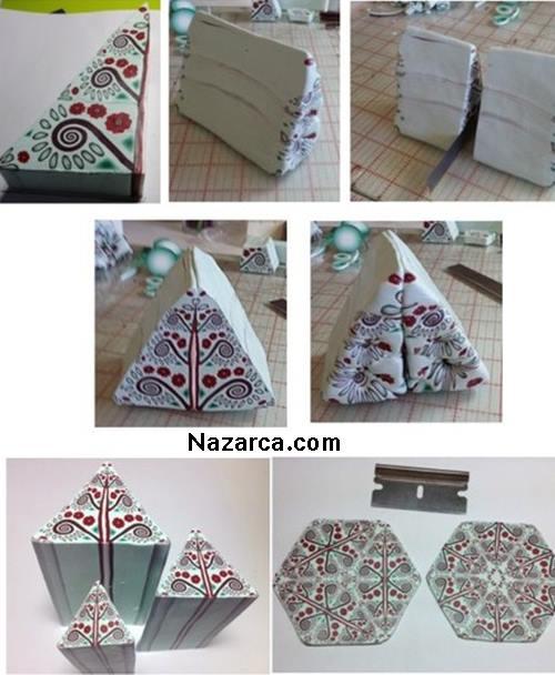 fimo-mozaik-desenli-taki-kolye-kupe-yapimi-4