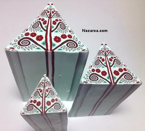 fimo-mozaik-desenli-taki-kolye-kupe-yapimi-5