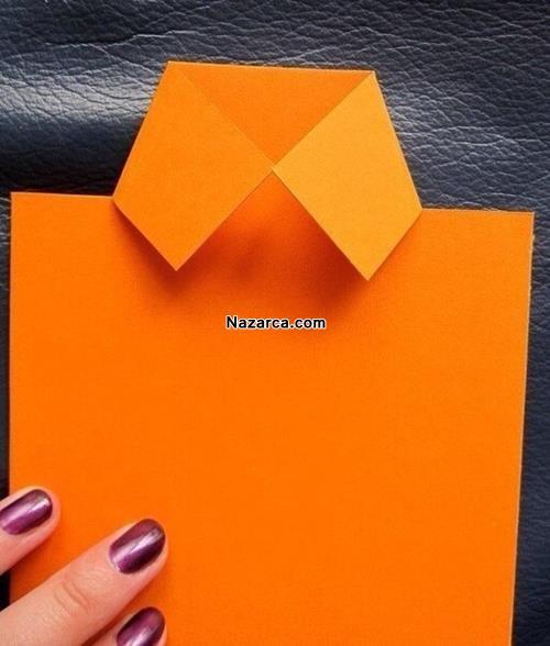 fon-kagidindan-gomlek-tebrik-karti-1