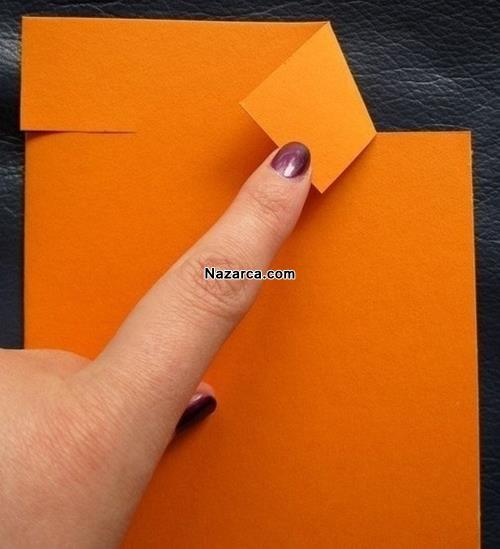 fon-kagidindan-gomlek-tebrik-karti