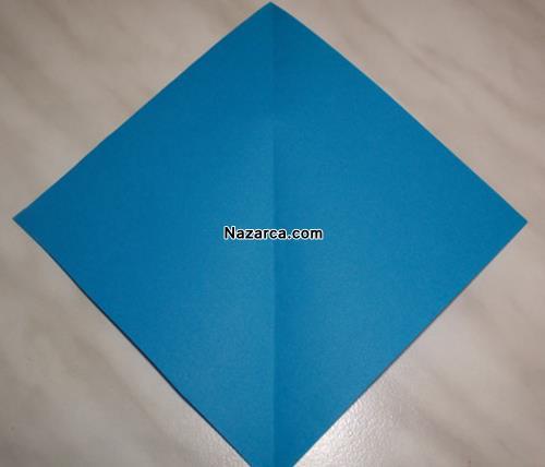 gomlek-seklindeki-fon-kagidindan-tebrik-karti-4