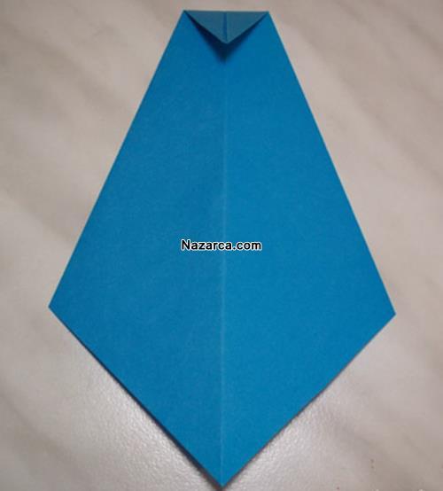 gomlek-seklindeki-fon-kagidindan-tebrik-karti-7