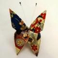 kagit-origami-dekoratif-3d-kelebek-yapilisi