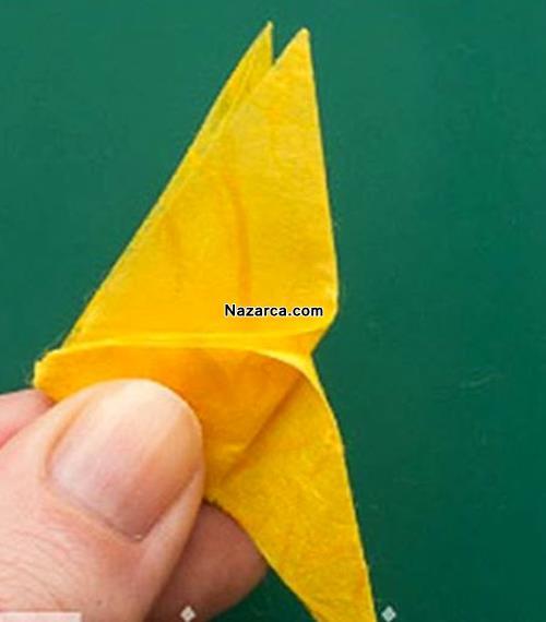 kagit-origami-dekoratif-3d-kelebek-yapilisi-4