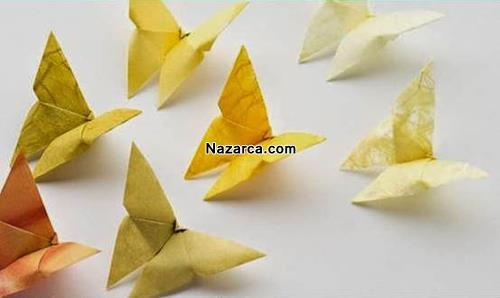 kagit-origami-dekoratif-3d-kelebek-yapilisi-6