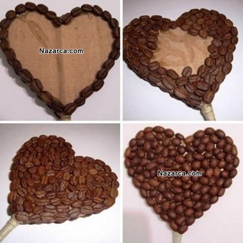 kahve-cekirdeklerinden-kalpli-dekoratif-saksi-3
