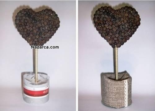 kahve-cekirdeklerinden-kalpli-dekoratif-saksi-5
