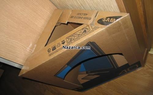 karton-kutuyla-evde-yalanci-somine-yapilisi-3