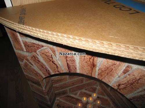 karton-kutuyla-evde-yalanci-somine-yapilisi-6