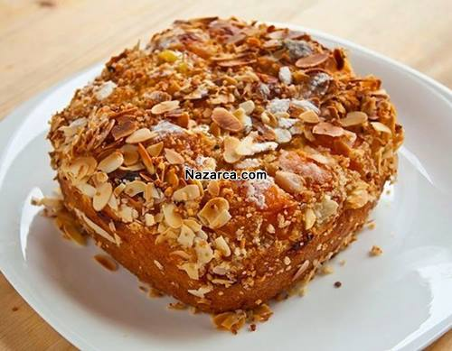 kayisili-bademli-tart-kek-nasil-yapilir-resimli-tarifi-3