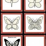 kolay-guzel-kelebek-nasil-cizilir