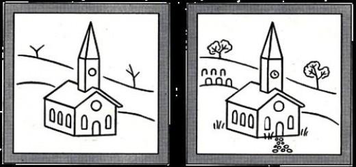 kolay-koy-resmi-ve-evi-nasil-cizilir