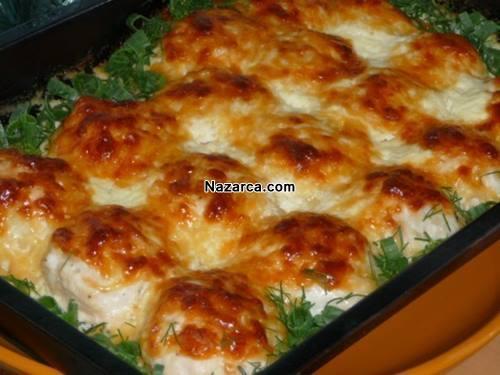 krema-soslu-firinda-tavuk-toplari
